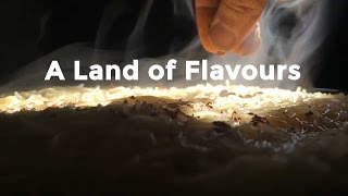 A Taste of Portugal | A Land of Flavours