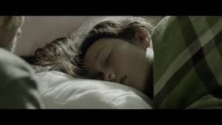 ALBA trailer oficial español (2016) HD