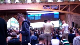 """Mickie Krause MegaPark 2017 Live auf Mallorca """"Schatzi schenk mir ein Foto"""""""