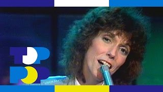 The Carpenters - Touch Me When We're Dancing • TopPop