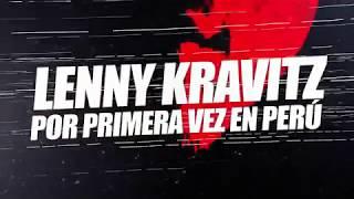 LENNY KRAVITZ EN LIMA / JOCKEY CLUB /  27 MARZO 2019