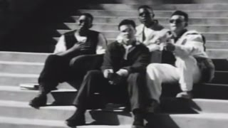 All-4-One - So Much In Love