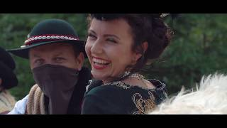 KOLLÁROVCI- IDE FURMAN DOLINOU- Backstage  (Zo zákulisia) 8/2017