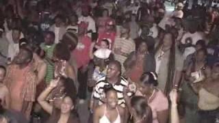 DE APOSTLE : Live Performance in St. Croix