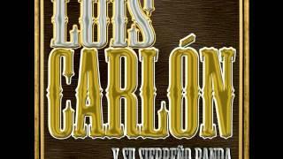 Corrido De Los Wynos [ (PREVIEW) Autor: Manuel Terrones ] ~ Luis Carlon Y Su Sierreño Banda