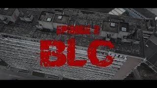 Bilel - #WHEREISBILEL? : BLC