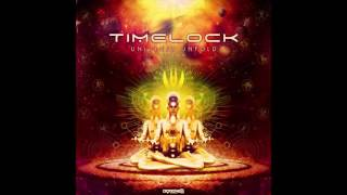 Timelock & Effective   Time Effect