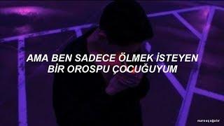$uicideboy$ - Kill Yourself Part III (Türkçe Çeviri)