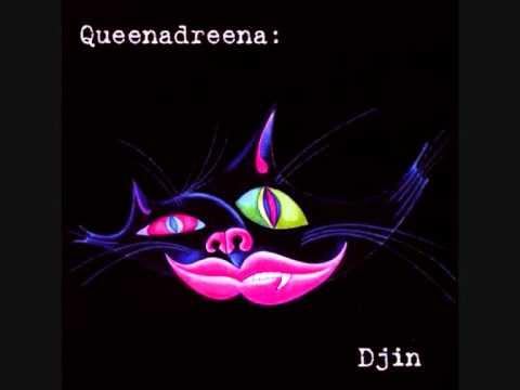 queen-adreena-happy-now-djin-deathless-defiant