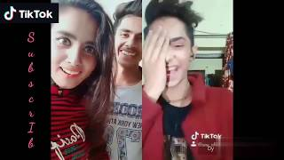 Nikle current song on tik tok musically