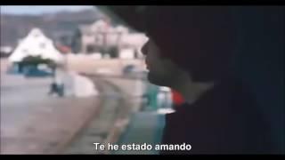 I've been loving you too long- Seal (sub español)