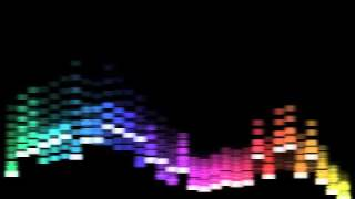 B.B. Productions - instrumental rap - Reciprocal