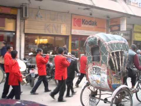 Nepal, Kathmandu, काठमांडू, 2010,