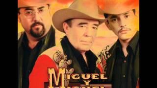 aguanta corazon-Miguel & Miguel