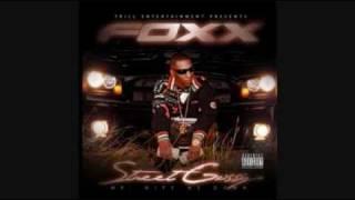 Foxx-Try Me