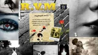 RVM-Megsárgult emlék