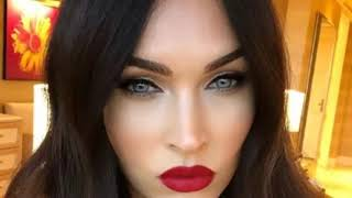 Megan Fox Reveals Relationship With Costar Shia LaBeouf that to Destroying Brian Austin Green