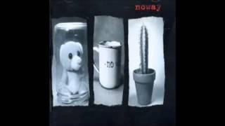 NoWay - Viva Forever (Spice Girls cover)