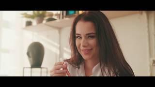LOVERBOY - Chcę buziaka (Official video)