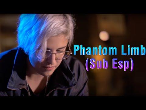 Yellow Mellow Phantom Limb Sub Esp Chords Chordify