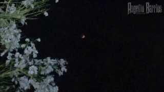 Movie''La Luna Sangrienta''