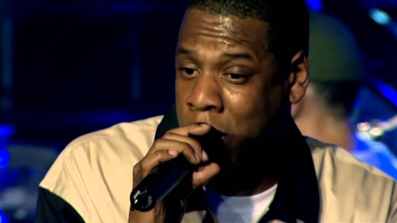 Cheap Way To Buy Jay-Z  Beyonce Concert Tickets Minneapolis Mn