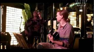 Rock Me Baby - Etta James / BB King(Mona Moore BKS)