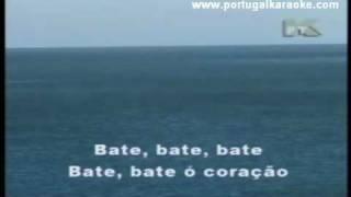 BATE, BATE, BATE - Bandalusa