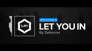 Defences - Let You In [HD]