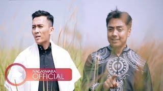 Kuasa Illahi (Feat. Ust Riza Muhammad) - Indra Al Firdaus