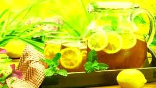 lemon tree - Fool's garden - (1080p HD) Lyrics - Diego Gil