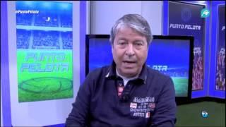 """Pelotazo de Josevi: """"Si se va Simeone, el candidato número uno del Atlético es Emery"""""""