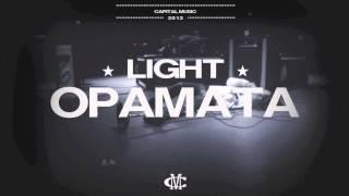 Light - Oramata