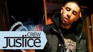 Que Sera - New Single by Justice Crew