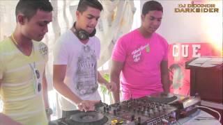 DJ DEXXNOR Episode 2 Pool Party Return (Cue Club)