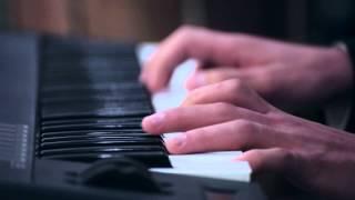 Arman Mnacakanyan piano