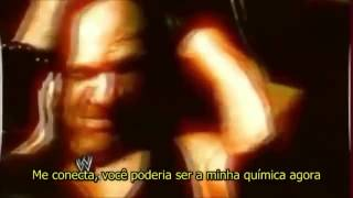 WWE Kane Theme Song 2002-2008 [Legendado]