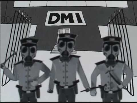 kaizers-orchestra-medisin-psykiatri-music-video-bastardsonn