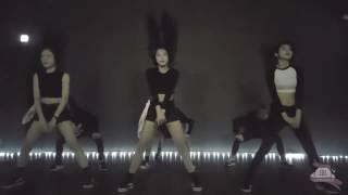 Dance BBHM