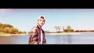 Una Noche Mas - DaniRep ft. Jose de Rico