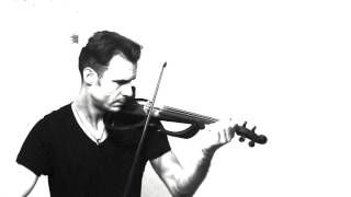 """Rammstein """"Sonne"""" Violin & Piano Cover"""