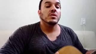 Muito Estranho Dalto (Cover) Elias Candoti
