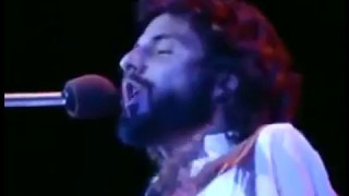 Cat Stevens - Moon Shadow