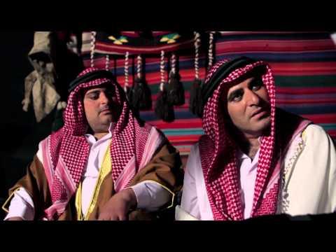 بث بياخة الموسم 3 - الحلقة 16 - ويلكم نيل ارمسترونج