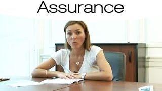 Qu'est-ce que l'assurance automobile au tiers ?