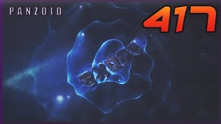 TOP 5 3D Panzoid Intro Templates #417 + Free Download