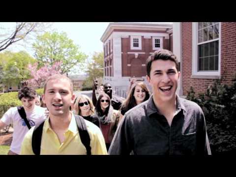 timeflies-cars-money-and-fame-official-video-timeflies4850