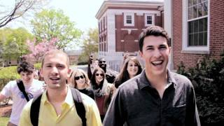 Timeflies - Cars Money and Fame OFFICIAL VIDEO
