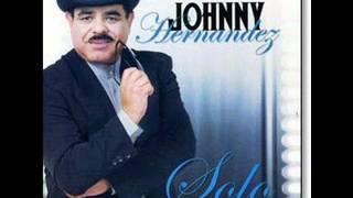 Johnny Hernandez - Si El Amor Llama A Tu Puerta.wmv