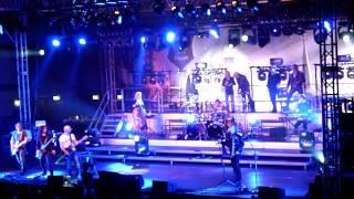 Avantasia  Sign Of The Cross live@LIF 26.04.13